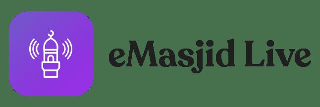 https://masjidetauheed.org/news-articles/eMasjid Live