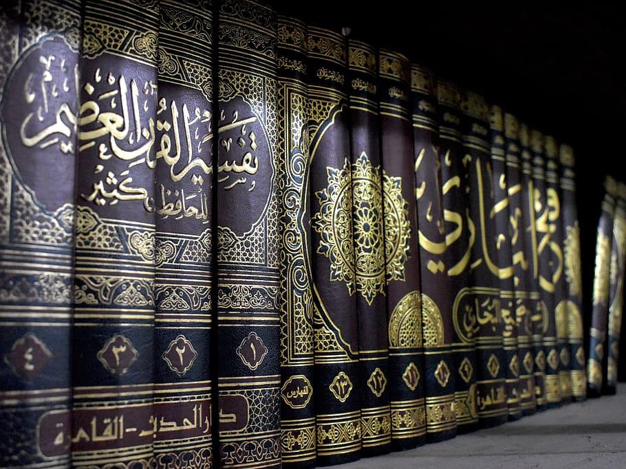 Fiqh / Islamic Jurisprudence